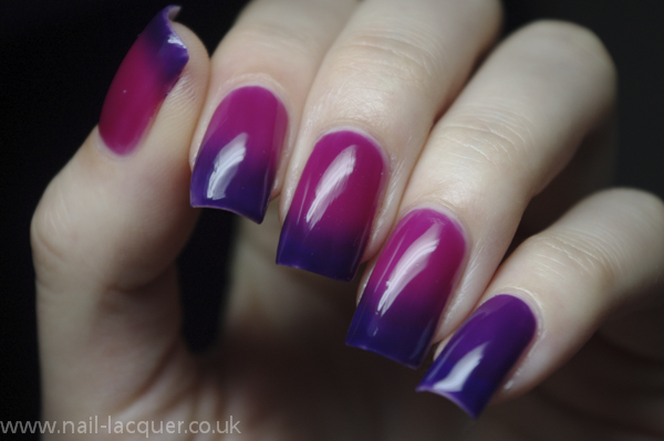 Miss-Match-Purple-passion (3)