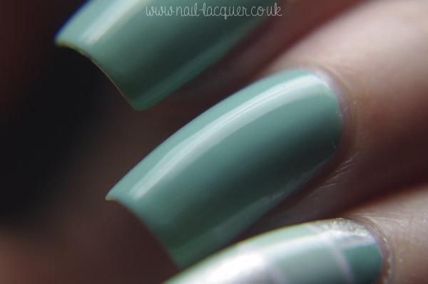 Nails-inc-haymarket (1)