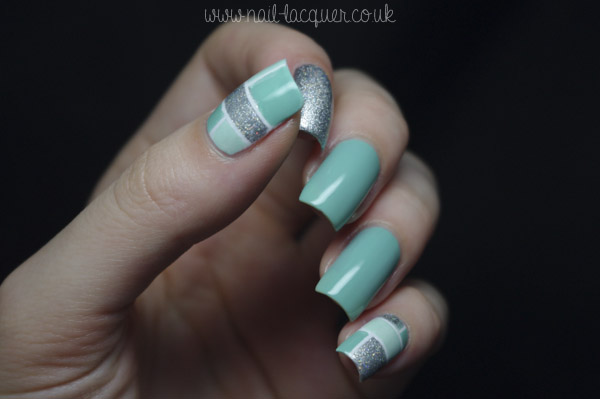 Nails-inc-haymarket (3)