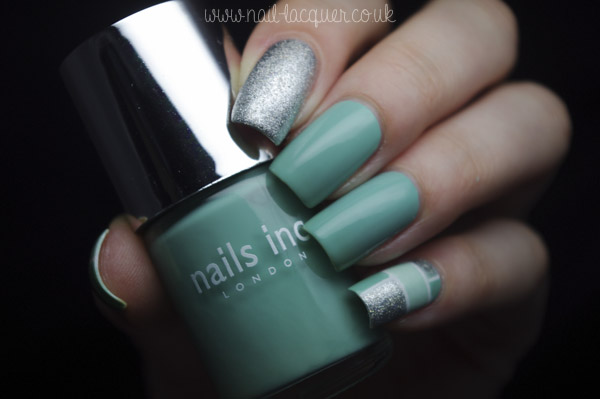 Nails-inc-haymarket (6)