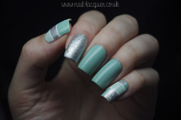 Nails-inc-haymarket (7)