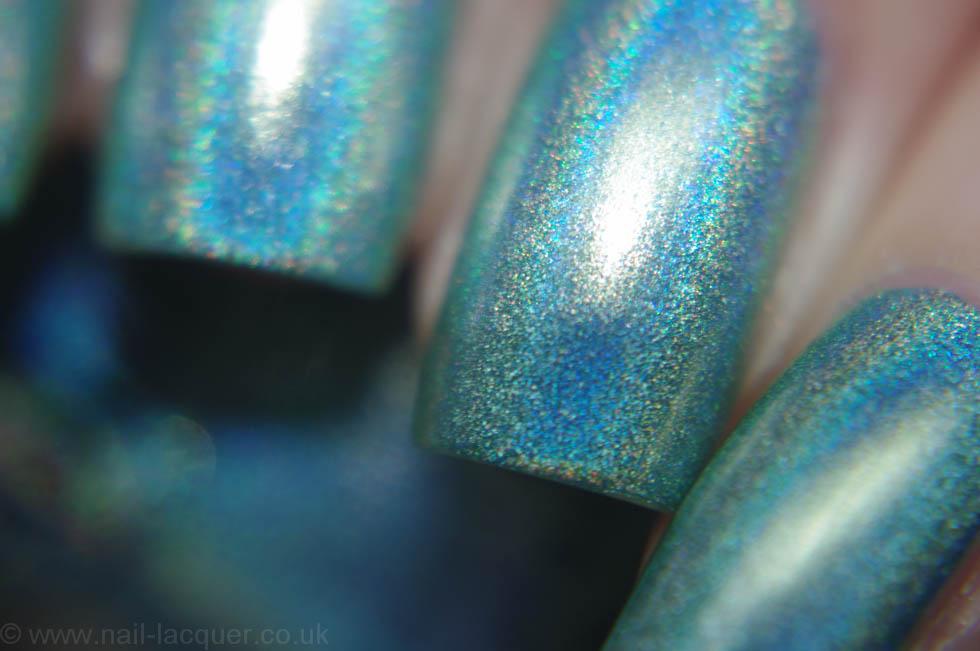christmas-presents-nail-art (5)