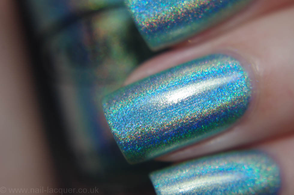 christmas-presents-nail-art (6)