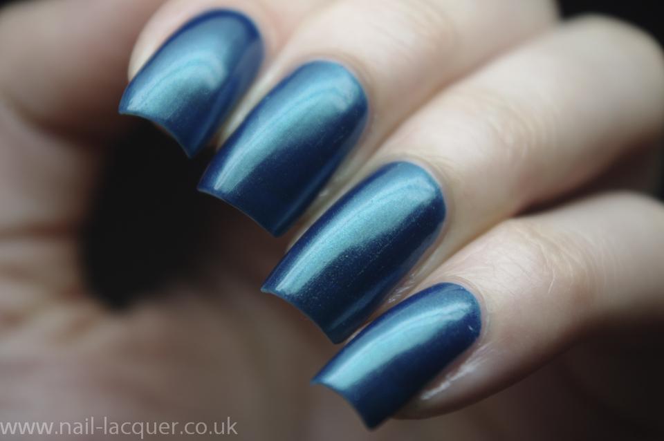 jess-nail-polish-from-poundland (1)