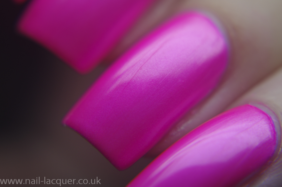 jess-nail-polish-from-poundland (11)