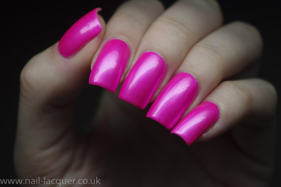 jess-nail-polish-from-poundland (13)