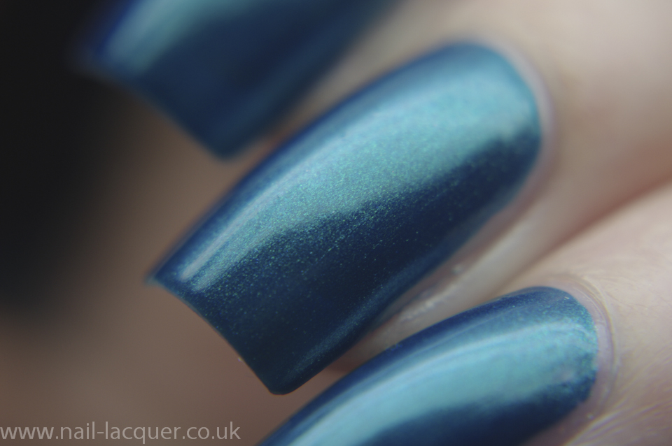 jess-nail-polish-from-poundland (15)