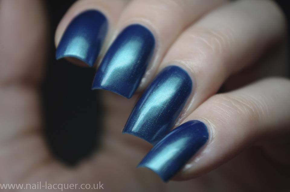 jess-nail-polish-from-poundland (2)