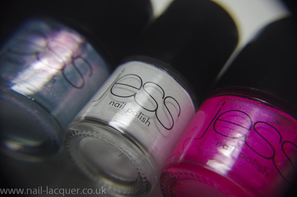 jess-nail-polish-from-poundland (4)