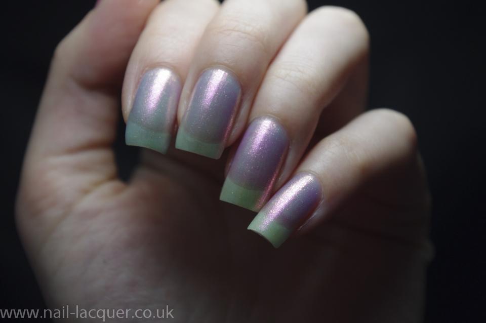 jess-nail-polish-from-poundland (5)