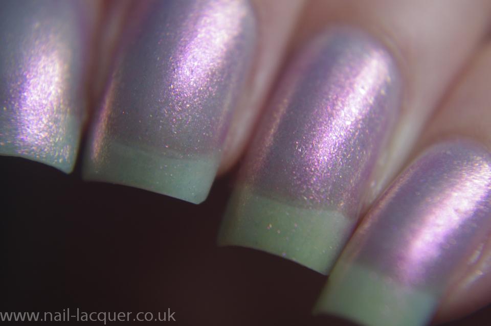 jess-nail-polish-from-poundland (6)