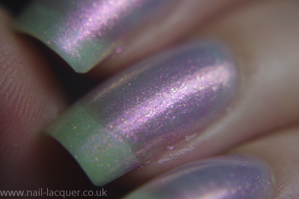 jess-nail-polish-from-poundland (7)