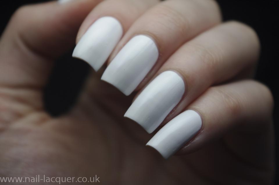 jess-nail-polish-from-poundland (8)