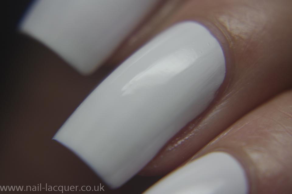 jess-nail-polish-from-poundland (9)