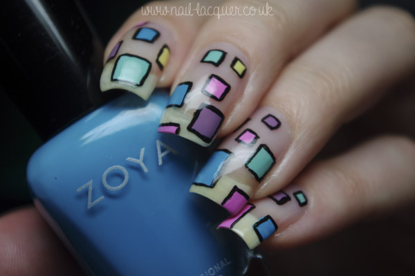 Floating-Nail-Art (10)