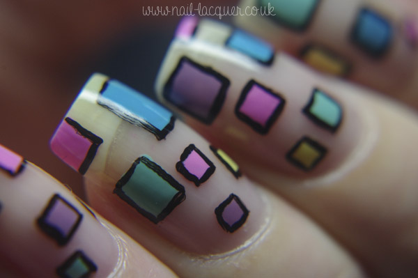 Floating-Nail-Art (3)