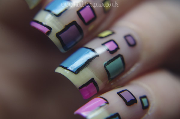 Floating-Nail-Art (4)