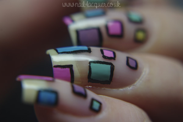 Floating-Nail-Art (5)