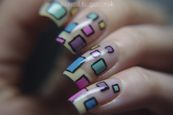 Floating-Nail-Art (6)