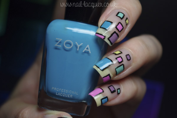 Floating-Nail-Art (7)