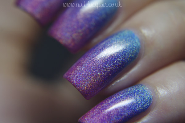 Holographic-gradient-tutorial  (2)