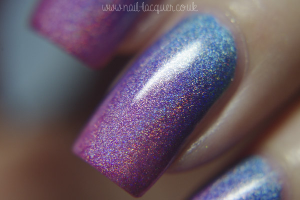 Holographic-gradient-tutorial  (4)