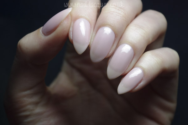 Nails-Inc-Elizabeh-Street (1)
