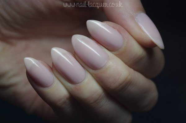 Nails-Inc-Elizabeh-Street (5)