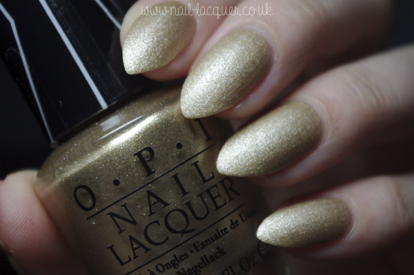 OPI-Love.Angel.Music.Baby. (2)