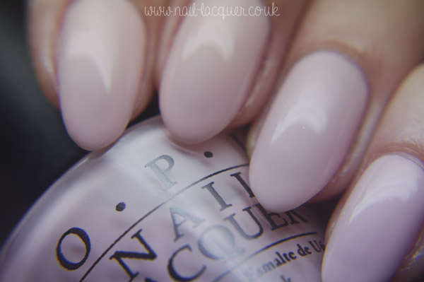 OPI-Sweet-heart-swatches (4)