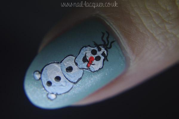Olaf-snowman-tutorial (1)