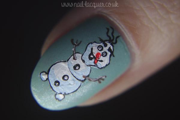 Olaf-snowman-tutorial (2)