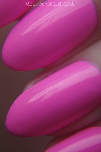 china-glaze-shocking-pink-swatches (1)