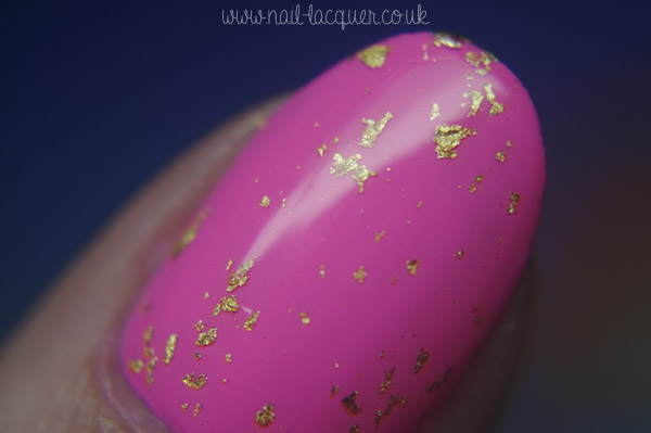 china-glaze-shocking-pink-swatches (3)