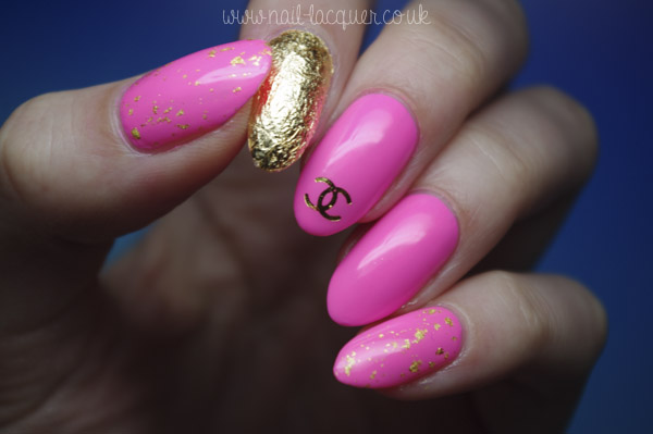 china-glaze-shocking-pink-swatches (5)