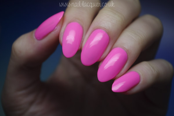 china-glaze-shocking-pink-swatches (8)
