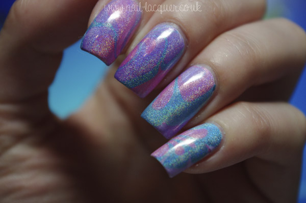 holographic-water-marble (1)