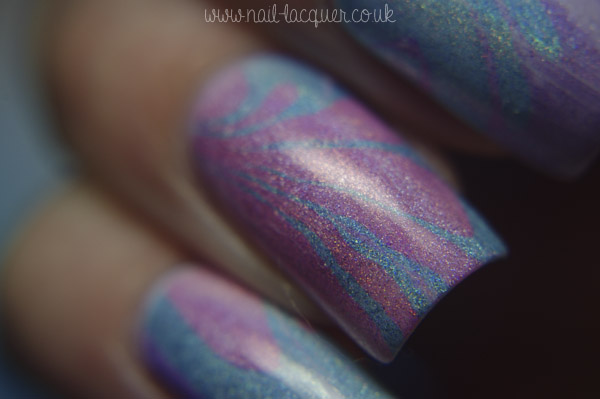 holographic-water-marble (11)