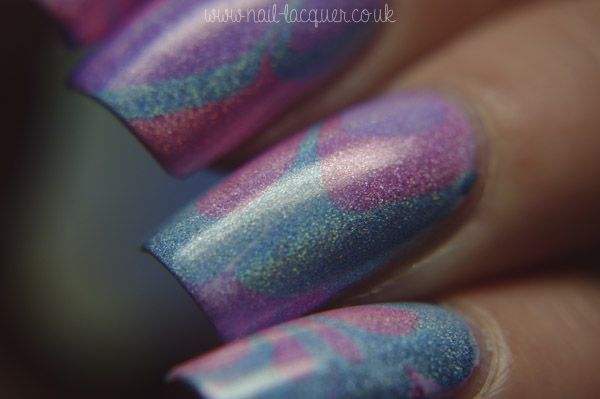 holographic-water-marble (12)