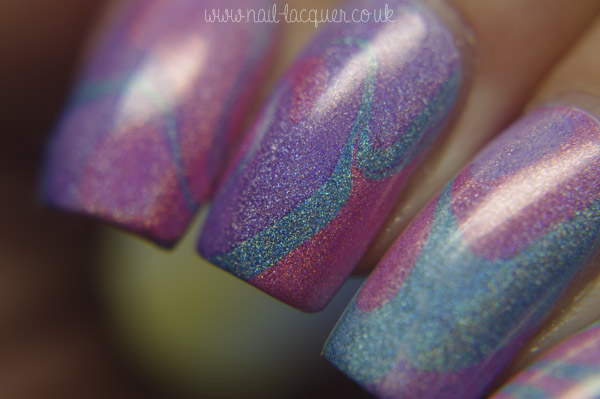 holographic-water-marble (9)