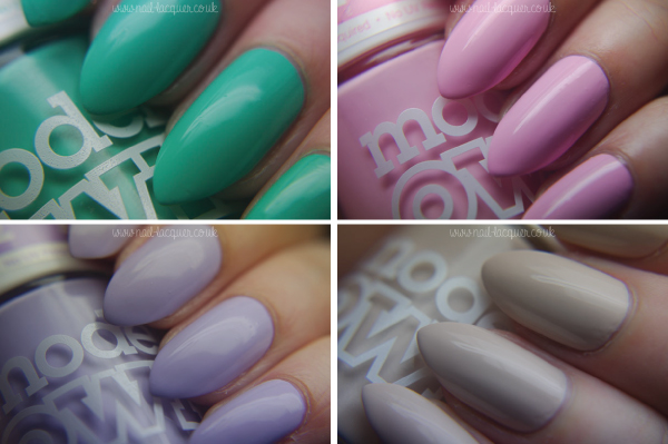 models-own-hypergel-swatches-(00)