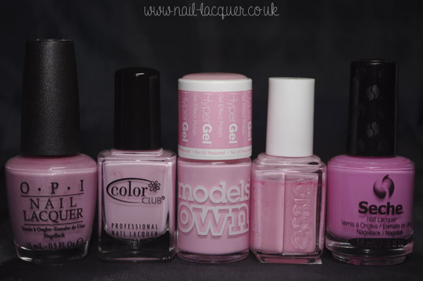 models-own-hypergel-swatches (23)