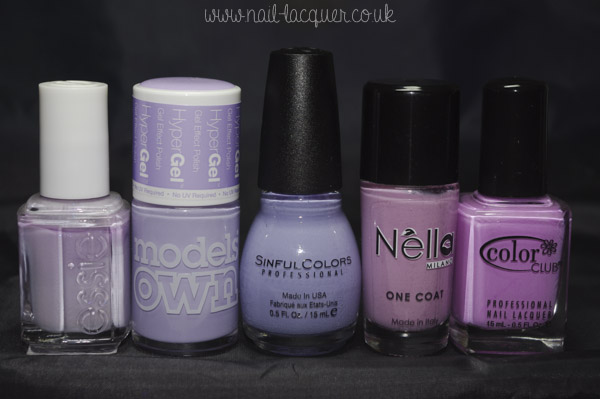 models-own-hypergel-swatches (26)