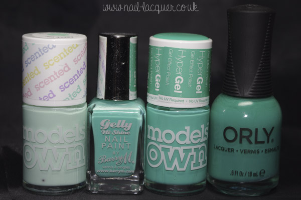 models-own-hypergel-swatches (4)