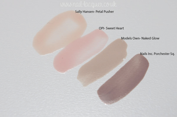 models-own-hypergel-swatches (8)