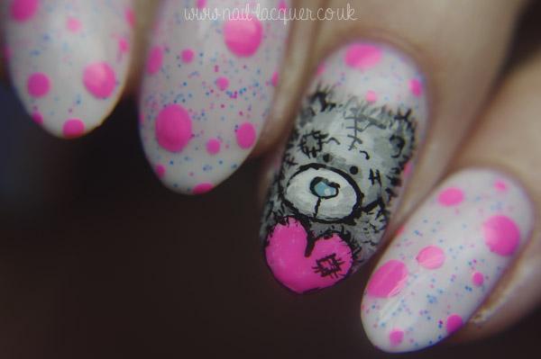 valentine's-day-nail-art (1)