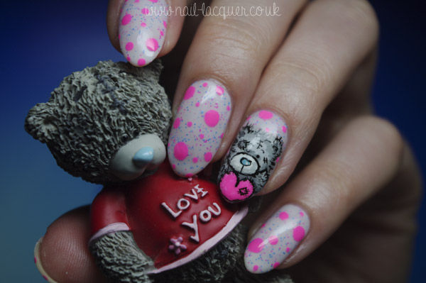 valentine's-day-nail-art (11)