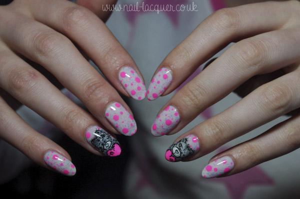 valentine's-day-nail-art (12)