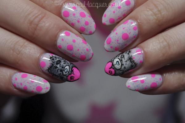 valentine's-day-nail-art (13)