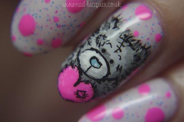 valentine's-day-nail-art (2)